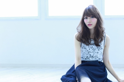 名古屋市本山/MU-SE(ミューズ)本山店:モデル写真