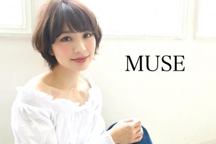 名古屋市名東区一社/MU-SE一社店 モデル写真