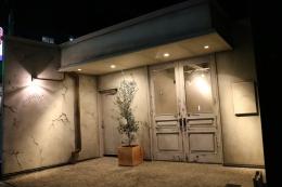 藤が丘の隠れ家サロンです。simple+one designをコンセプトに普通だけどどこかかわいいstyleを目指してます。