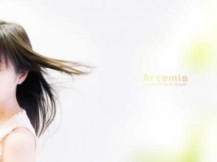 名古屋市天白区野並/Artemis(アルテミス)