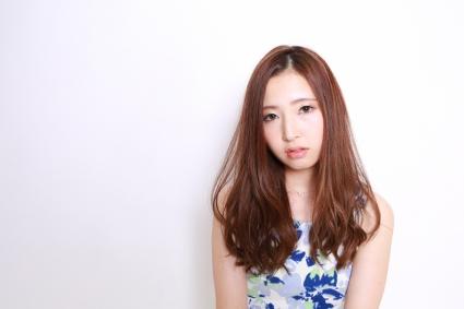 名古屋市緑区/e-style(イースタイル)白土店
