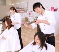 岐阜3店舗(北方店、PLANT-6瑞穂店、羽島インター店):スタッフの人間関係◎楽しく仕事ができる雰囲気です。
