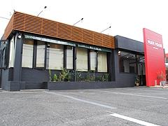 「高い技術力、デザイン、センス、アットホーム、安心でお客様をもてなす」がNUDE COLORのコンセプト!!