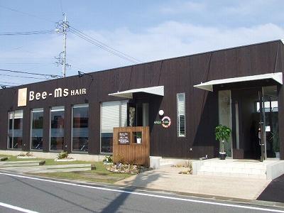 名古屋・岐阜で大人気のAQUANAIL 更に店舗拡大決定!!