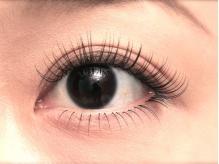 愛知県岡崎市/Eye Lash Salon Vivi 岡崎店