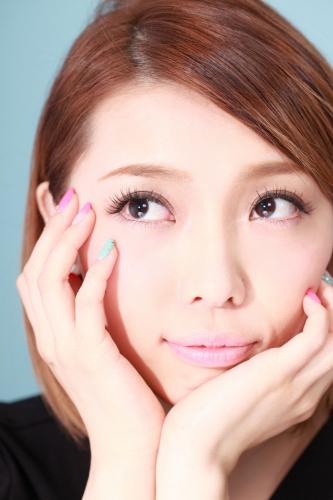 名古屋市名駅/Eye Lash Salon Vivi 名駅店