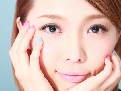 名古屋市中区/Eye Lash Salon Vivi