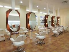 デューポイントで美容師に戻りませんか?パートでの短時間勤務もOK!無理なくあなたのライフスタイルに合わせて働けます!