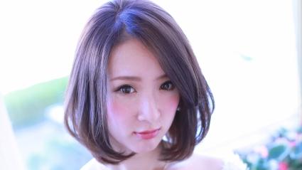 赤池/e-style vivi 求人写真(店内写真)