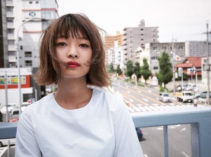 名古屋市中村区/Hairmakesalon LALA(ヘアメイクサロン ララ)