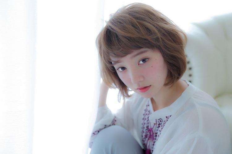名古屋市千種区本山/MU-SE本山店 モデル写真
