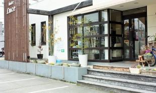 愛知県岡崎市/Luce(ルーチェ)本店