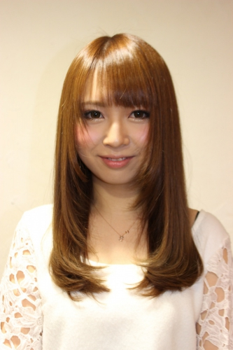 愛知県豊明市/spirit of Hair NATIVE(ネイティブ)