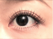名古屋市中区/Eye Lash Salon Vivi