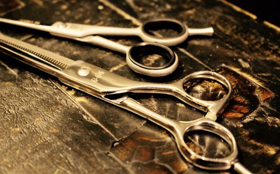 美容師はお客様の為だけを考えてはいけません!!